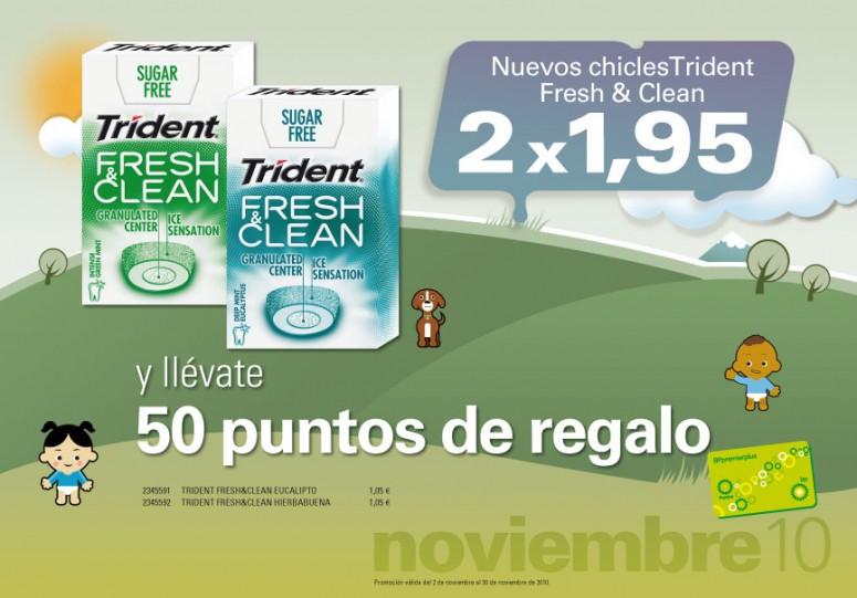 bp_retail_noviembre