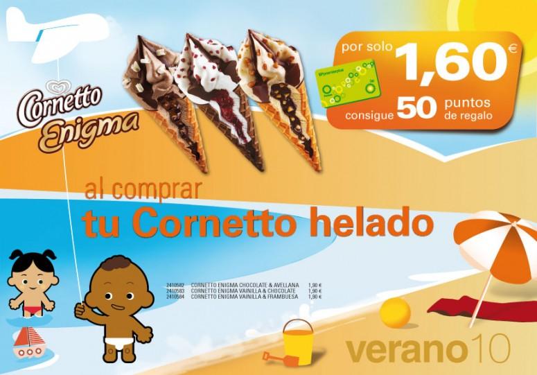bp_retail_verano