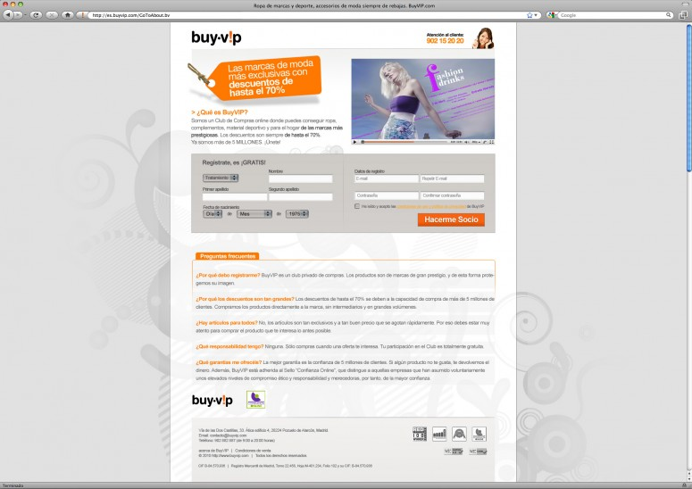 buyvip_landing_70