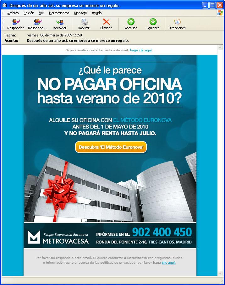 metrovacesa_mailings2