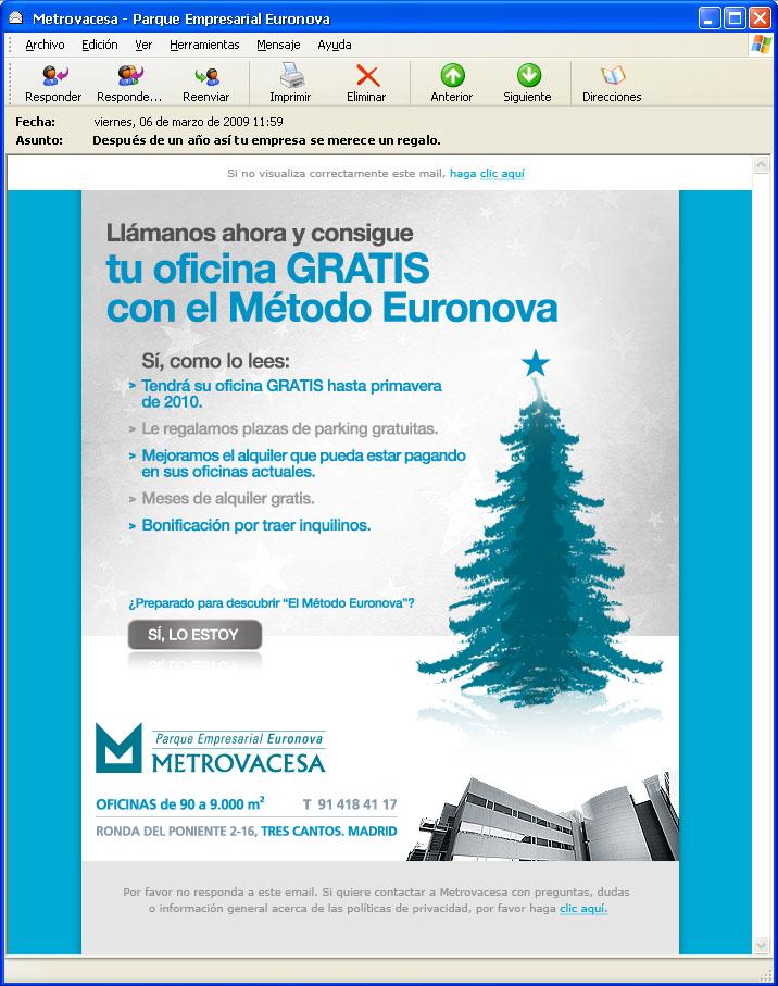 metrovacesa_mailings3