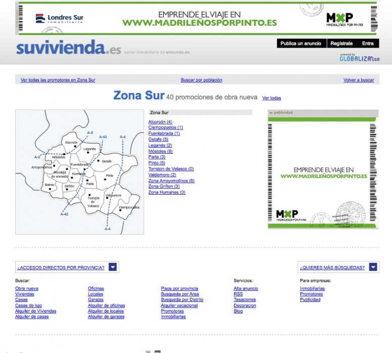 mxp_display_suvivienda