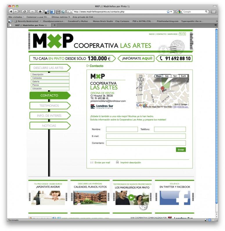 mxp_web_situacion