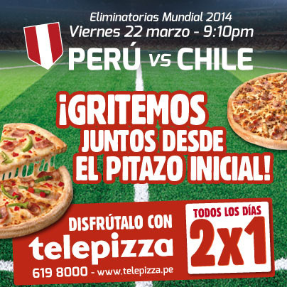 prev_banner_peru_vs_chile_02