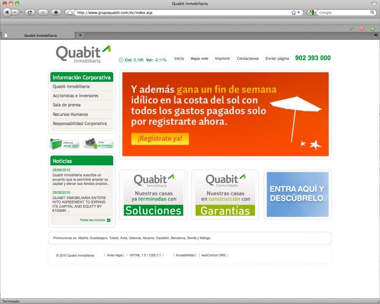 quabit_vendedores_bannerweb2