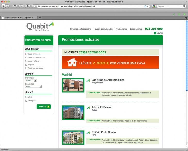 quabit_vendedores_bannerweb3