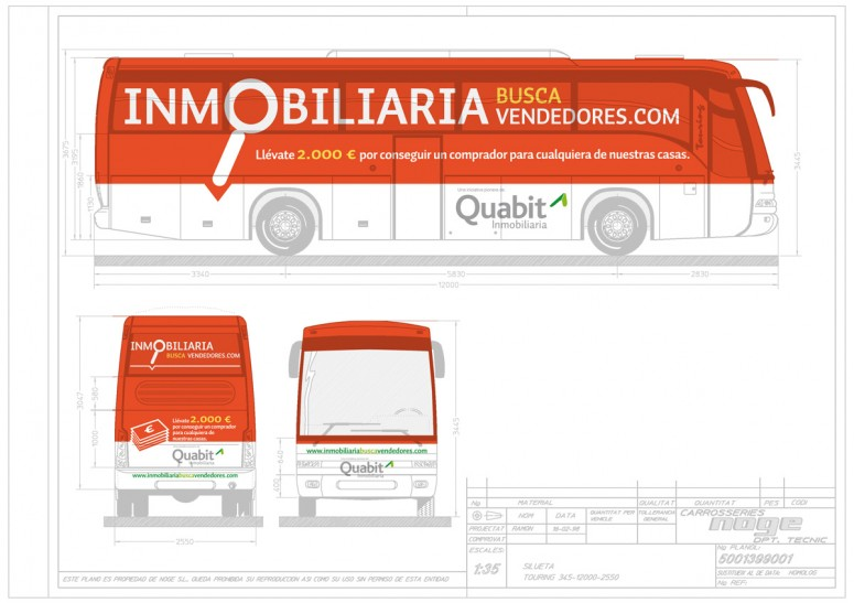 quabit_vendedores_bus0_0