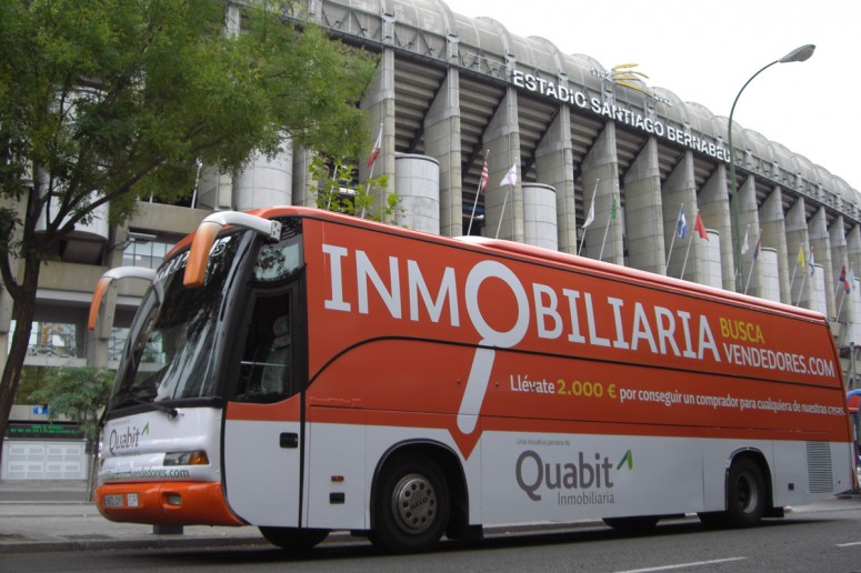 quabit_vendedores_bus2