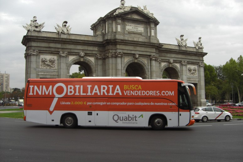 quabit_vendedores_bus3