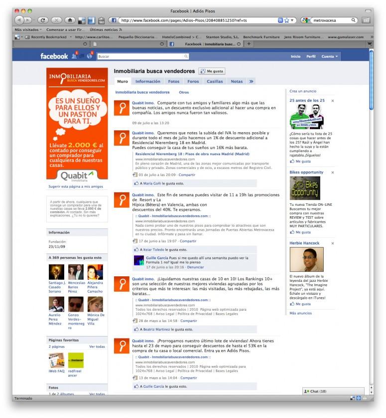 quabit_vendedores_facebook