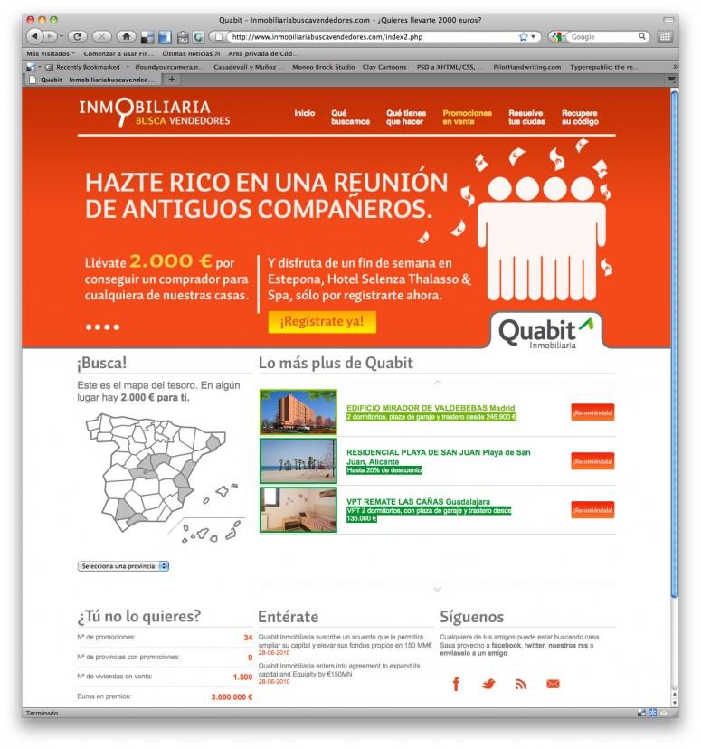 quabit_vendedores_web1