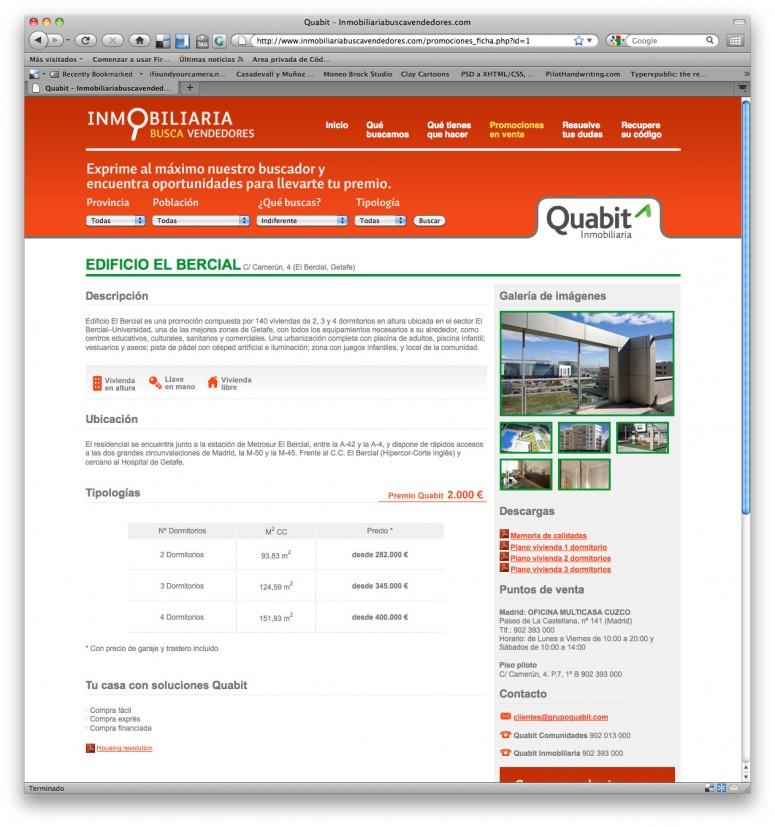 quabit_vendedores_web3