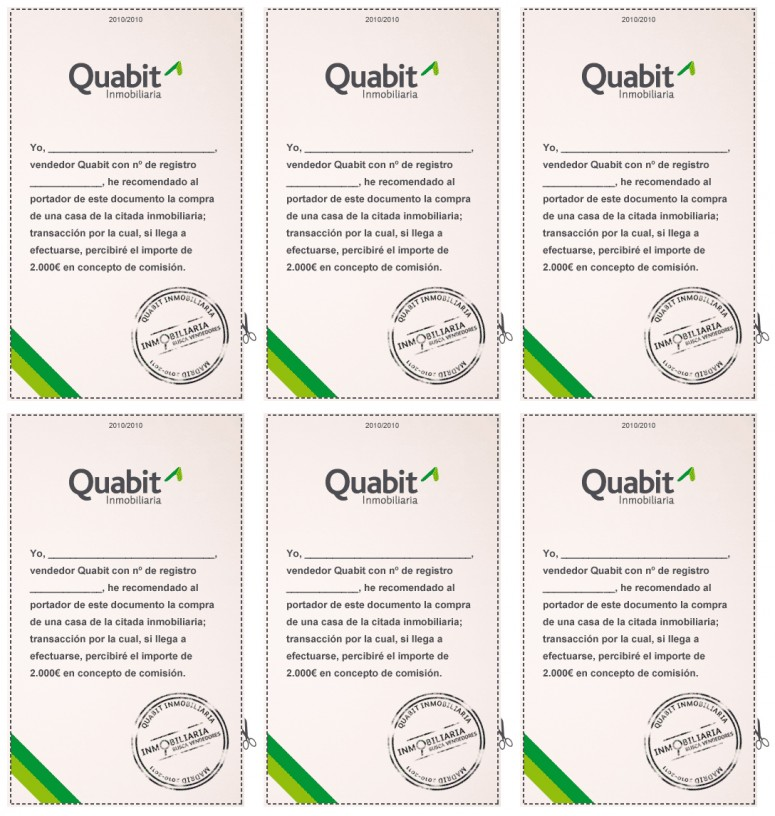 quabit_vendedores_web4