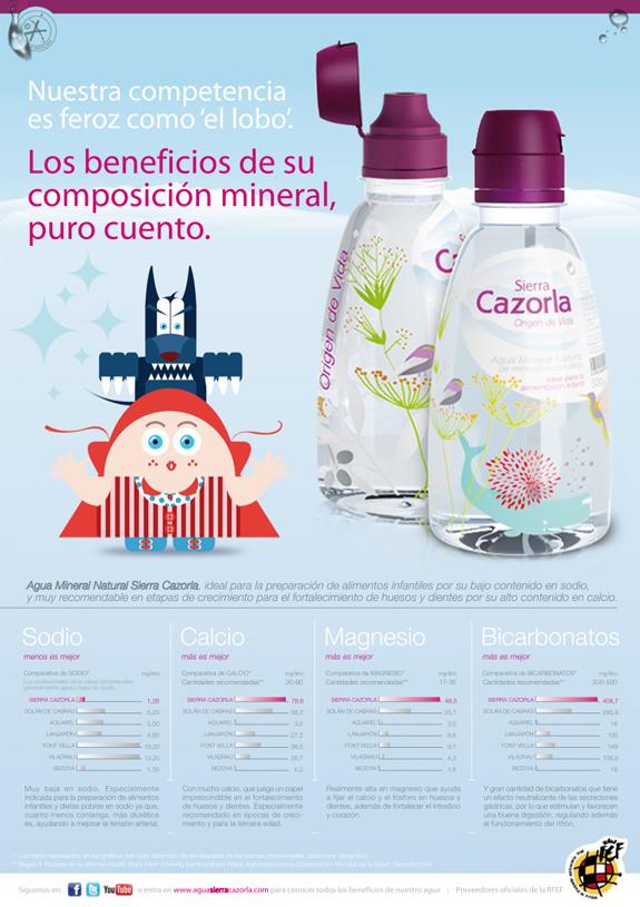 s_cazorla_titulares_web_6