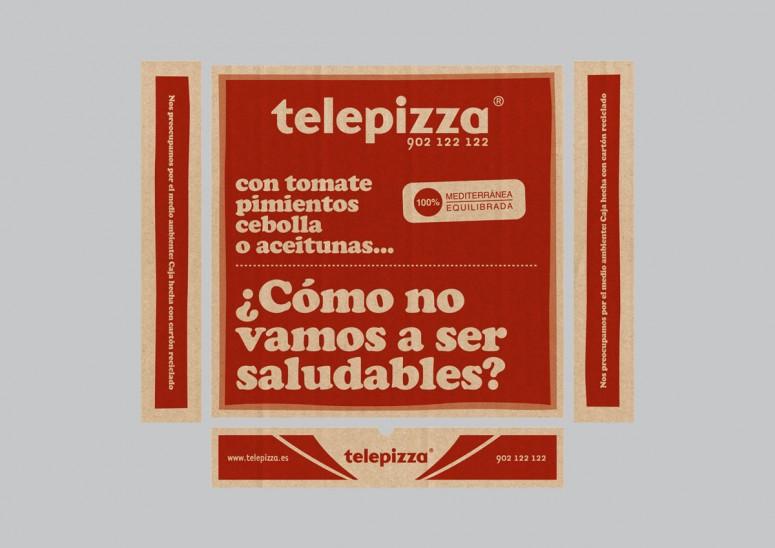 tpz_pack_cajacruda1