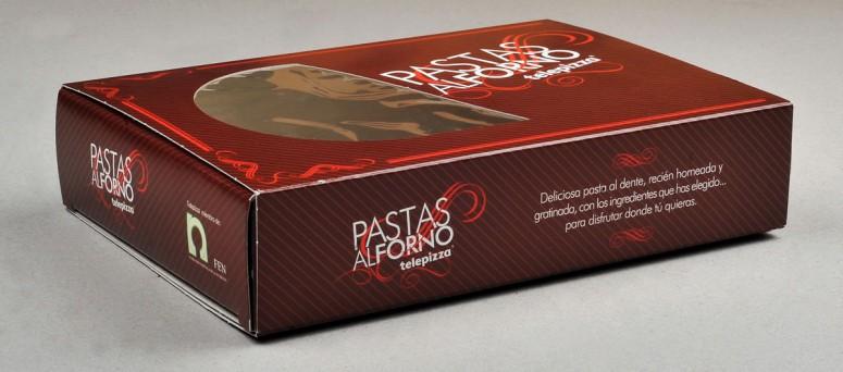 tpz_pack_pastas