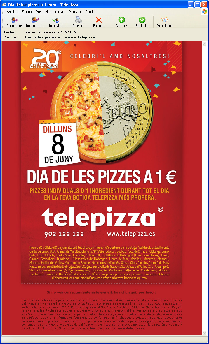tpz_pizzas1euro_emailing_cat