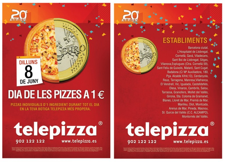tpz_pizzas1euro_mkdirecto_cat