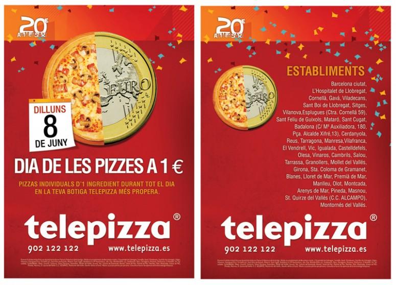 tpz_pizzas1euro_mkdirecto_cat
