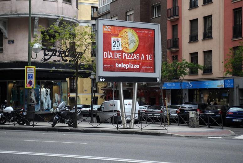 tpz_pizzas1euro_mupidia