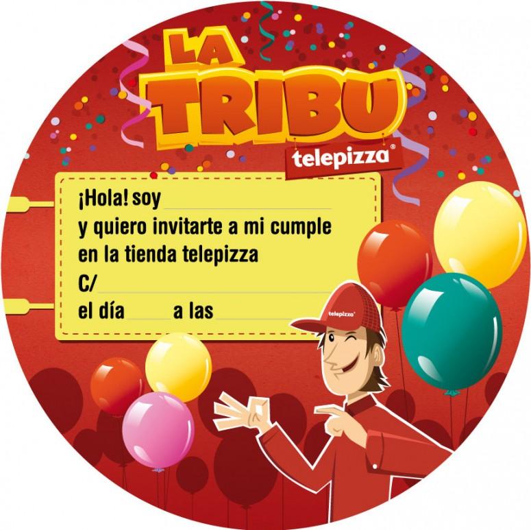 tpz_tribu_invitacion