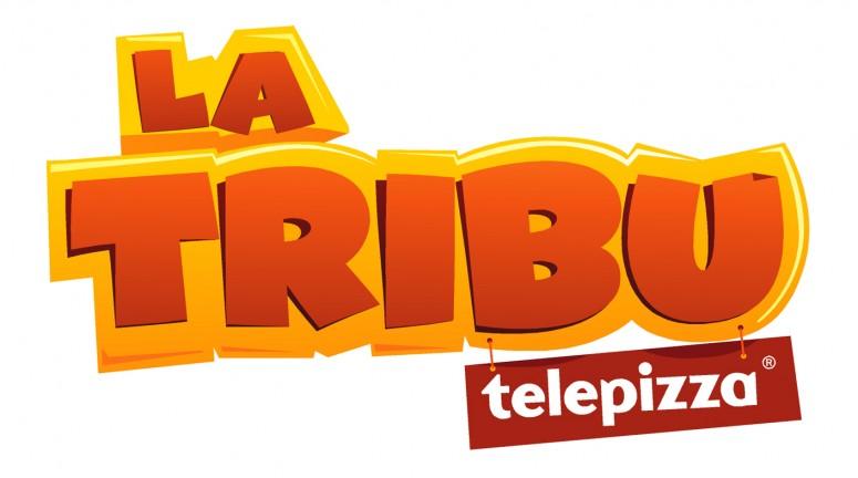 tpz_tribu_logo_final
