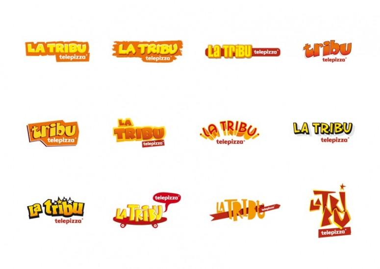 tpz_tribu_logos
