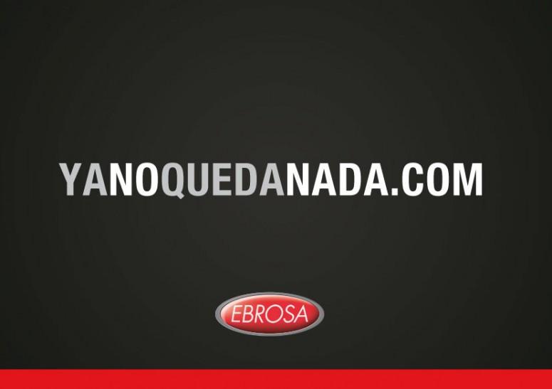 folleto_ebrosa_yanoqueda copia