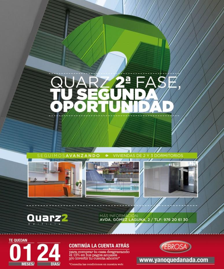 yanoquedanada_prensa_quarz2