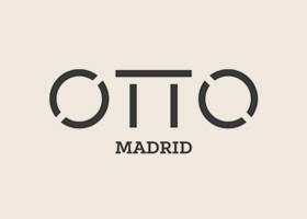 CodigoVisual_OTTO_Thumb