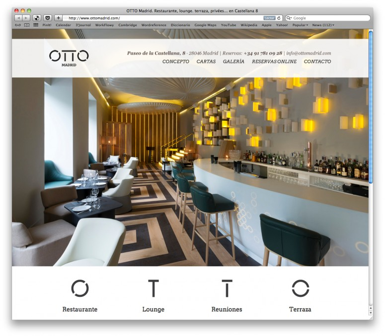 OTTO_web1