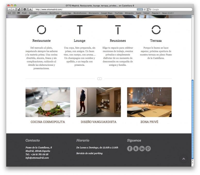 OTTO_web2
