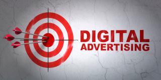 La-publicidad-que-más-gusta_Blog_Código-Visual