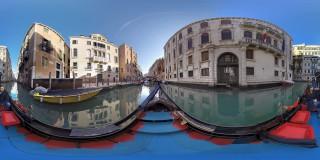 Venice.Still001