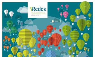 mapa_iredes_cuadrado copia