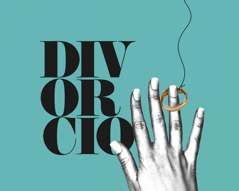 Trabajos de Código visual del vino divorcio