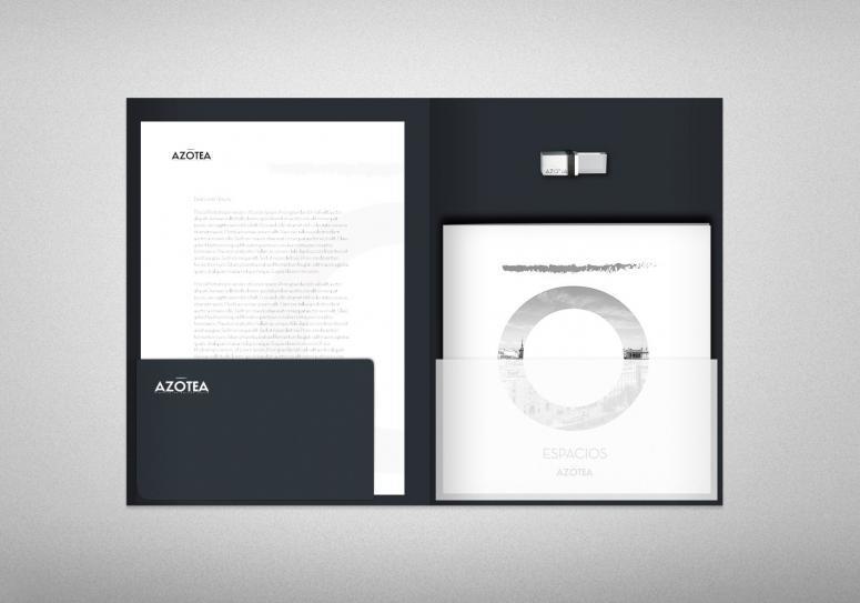 azotea_02