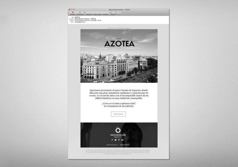 azotea_04