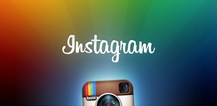 Novedades en el timeline de Instagram