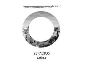trabajos_azotea