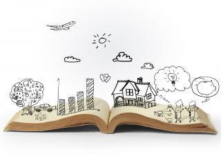 como crear un storytelling atractivo