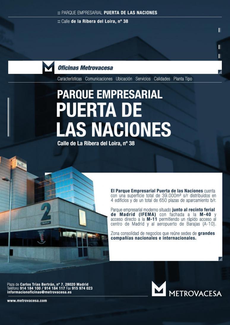 portfolio parque empresarial alvento