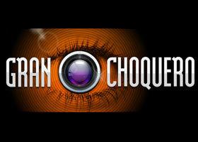 gran_choquero