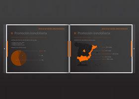portfolio de ebook