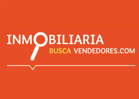 portfolio_inmobiliariabusca