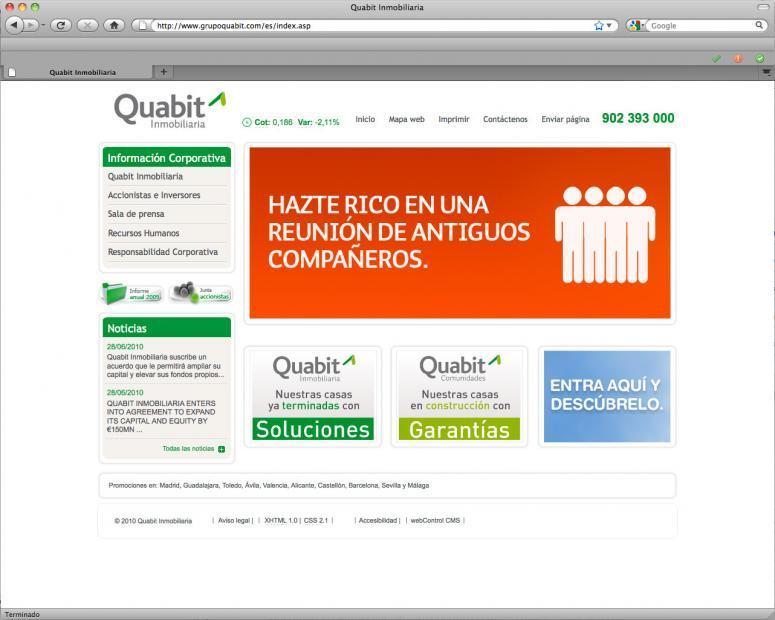 quabit_banner publicitarios