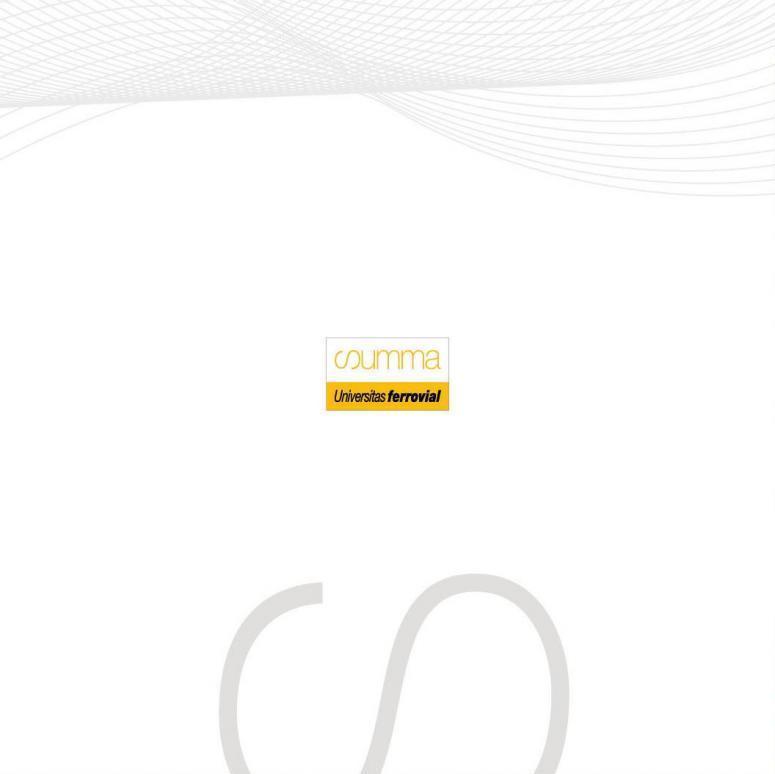 logotipo de la empresa Summa