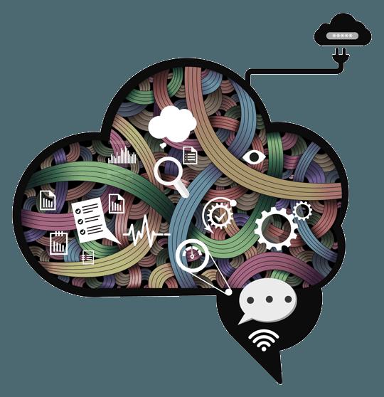 Practicas para ser un buen Community Manager