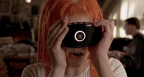 la realidad virtual parte del futuro de la publicidad