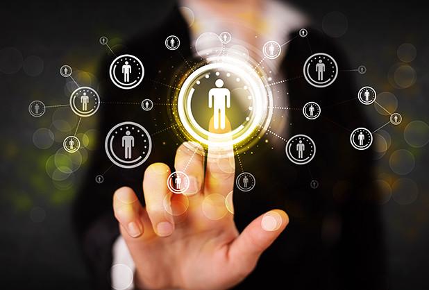 Importancia de las redes sociales para buscar empleo